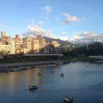 アフィリエイターに台湾在住をおすすめする6つの理由