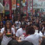 台湾人と出会いたいならこれをやるべし!効率よく出会うための5つの方法