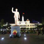 実は親日国家?ベトナムのホーチミンへ行った結果…!