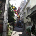 最も台湾らしい情緒溢れる町・台南へ行ってみよう!