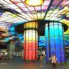 台湾の都市は台北だけではない?台湾第二の都市・高雄のおすすめスポット